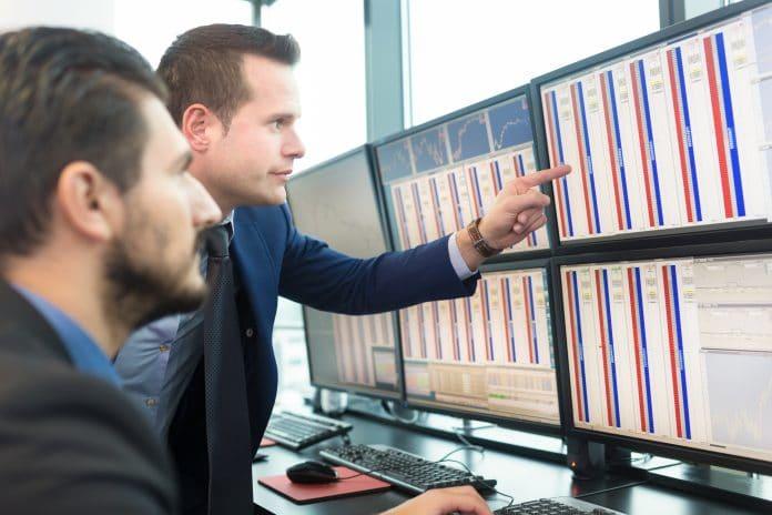 best day trading stocks