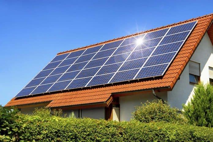 best solar stocks to buy