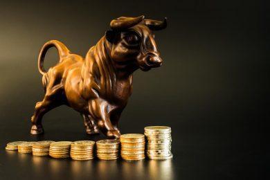 Top Stocks Under $1 – August 2019