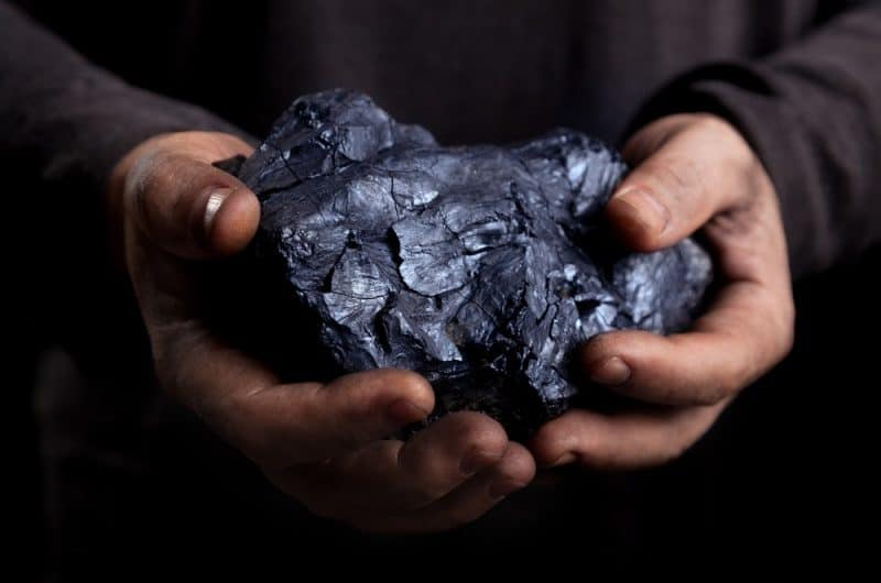 Coal Stocks: Best Picks for Long-Term Value