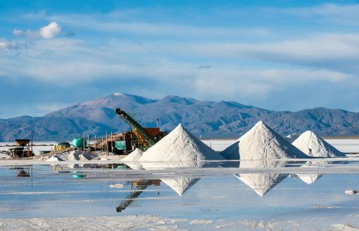 Are Lithium Stocks Worth Buying And Which Ones Are The Best?