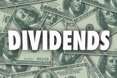 Are These The Best Dividend Stocks To Own?