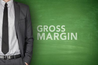 What You Need To Know About Gross Margin