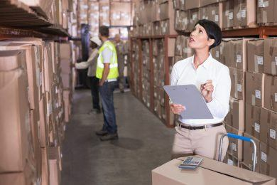 What Is Inventory Turnover And Should You Be Using It?