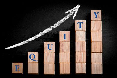 How Does The Equity Multiplier Measure Risk Of An Investment?