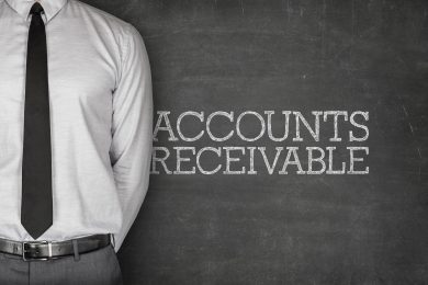 How Do Companies Use Accounts Receivable Turnover?