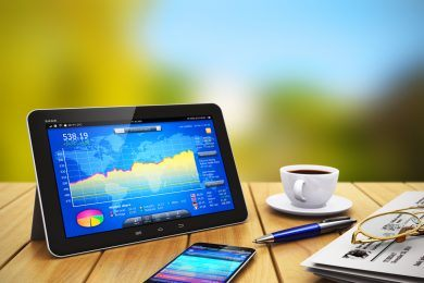How To Get Started Buying and Selling Stocks