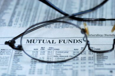 Are Mutual Funds Still A Thing?