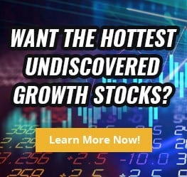 These 7 Stocks Under $1 Could Take Off In 2019! - The Stock Dork