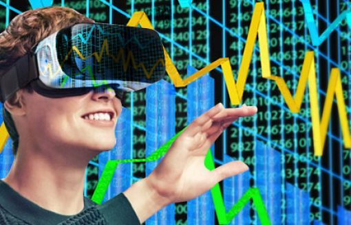 The Most Important Virtual Reality Stocks To Watch