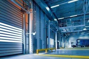 warehouse-bay-doors