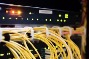 telecom-stocks