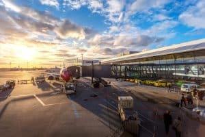 best-airline-stocks