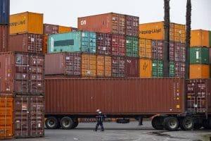 stock market news mexico tariffs