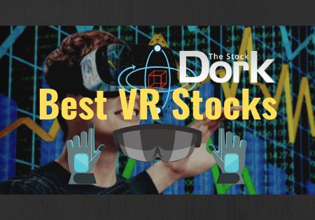 virtual-reality-stocks