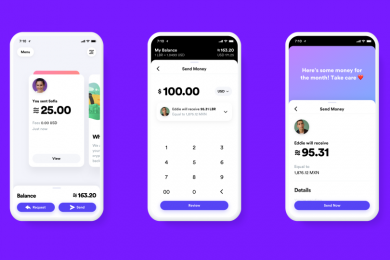 Facebook's New Crypto: FB Releases Libra Details