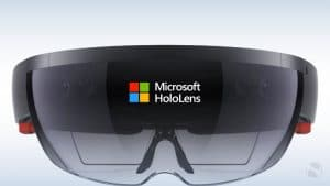 vr-stock-msft-hololens