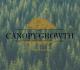Canopy Growth Earnings Summary: Q2 FY 2019