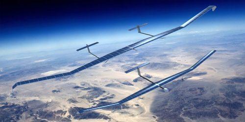 stratosphere-drones-airbus-eadsy