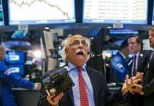 stocks rebound