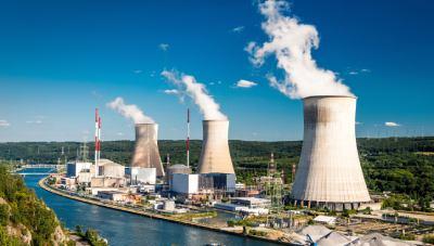Best Uranium Stocks & The Outlook for U.S. Uranium