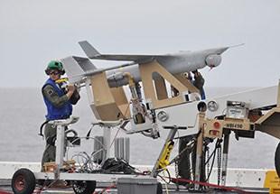 drone-stocks-boeing-BA