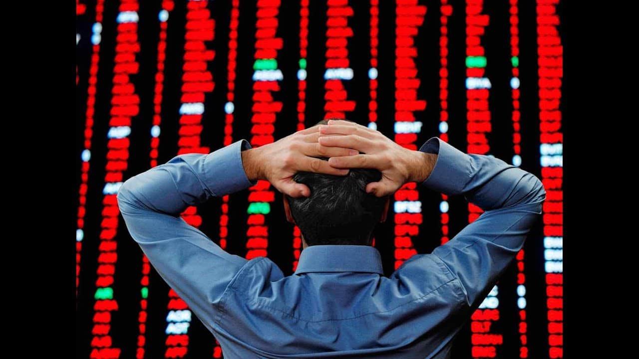 Analysts Are Turning Bearish on These Stocks