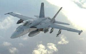defense-stocks-fa-18-superhornet