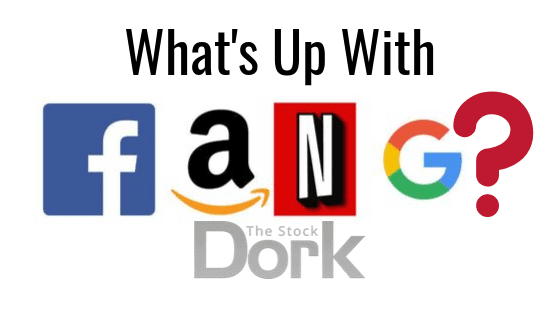 fang stocks blog
