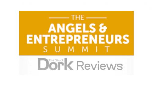 angels and entrepreneurs review blog banner