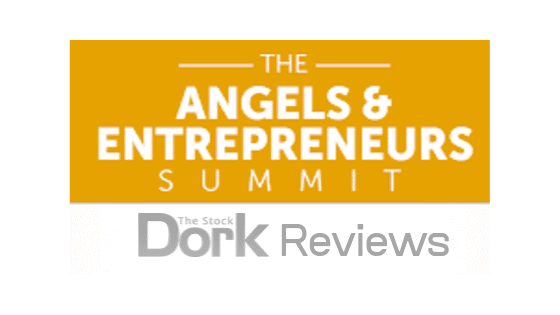 Angels and Entrepreneurs Network Review: Is It Worth Your Time?