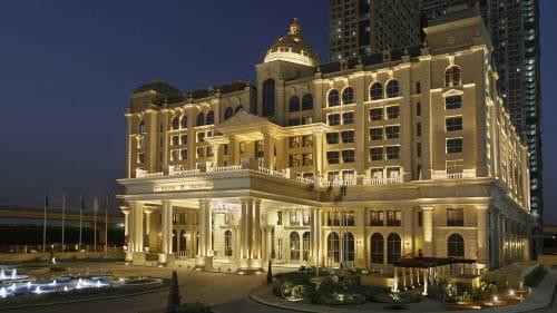 hst-hotel-reits