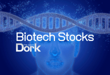 biotech stocks to buy