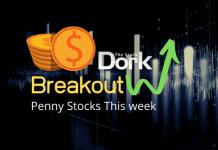 breakout penny stocks blog banner
