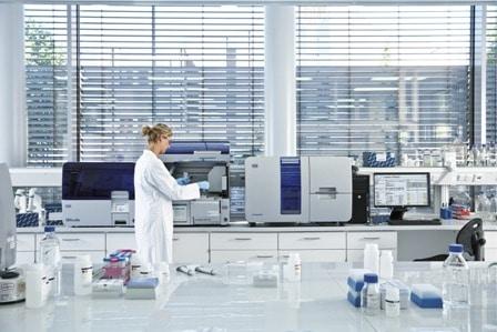 biotech stoks