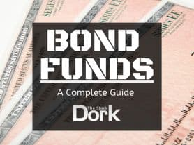 Best Bond Funds for Steady Returns