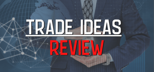 trade ideas review featured