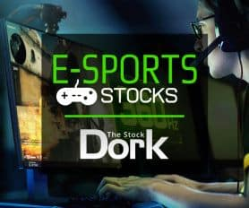 Here Are The Best Esports Stocks to Buy Now