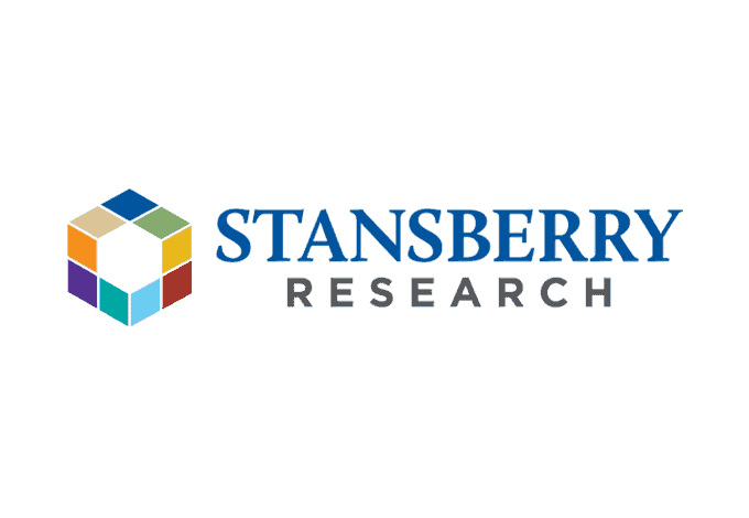 Stansberry Innovations Report Review: Buy or Sell?