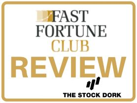 Fast Fortune Club Review: Worth It or Not?
