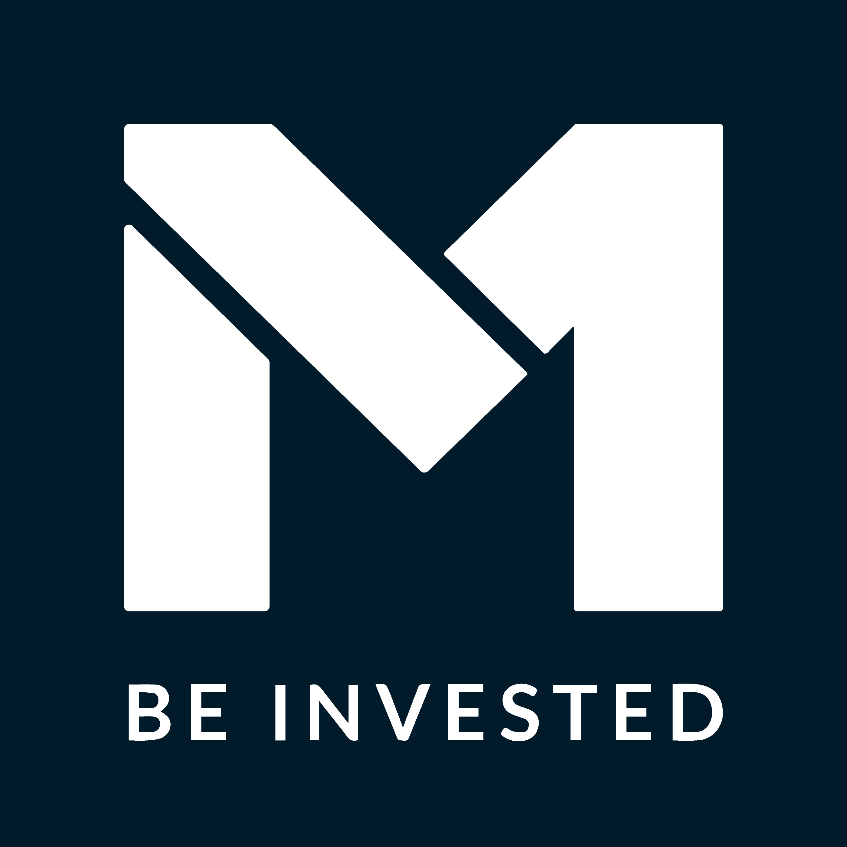 M1 Finance Review: The Perfect Roboadvisor App?