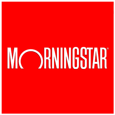 Morningstar Premium Review: The Best Fundamental Research Service?