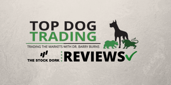 top dog trading review banner