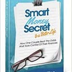 smart money secrets reviewed