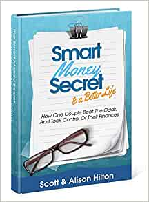 Smart Money Secret Review: Can It Really Fix Your Credit?