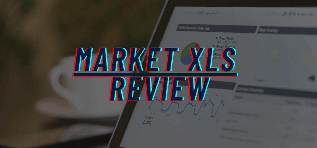 market xls review featured