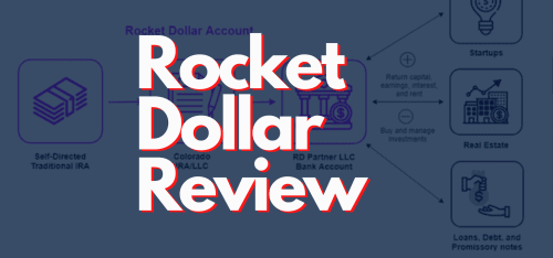 Rocket Dollar Review Featured