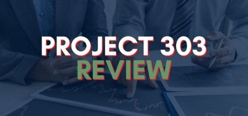 Project 303 Review Featured