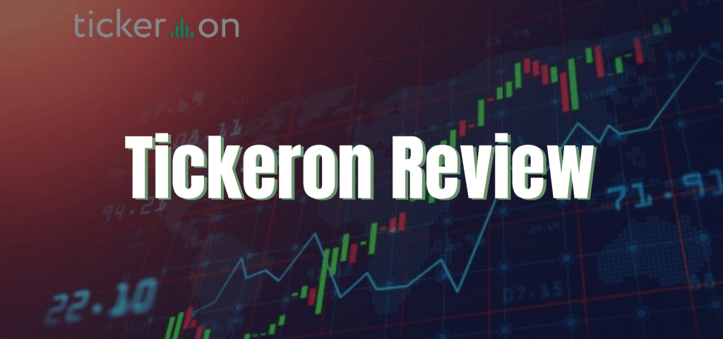 Teckron Review featured