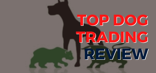 Top Dog Trading Review Featured